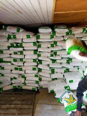 Mushroom Popcorn Kernels   Meals & Drinks for sale in Lagos State, Alimosho