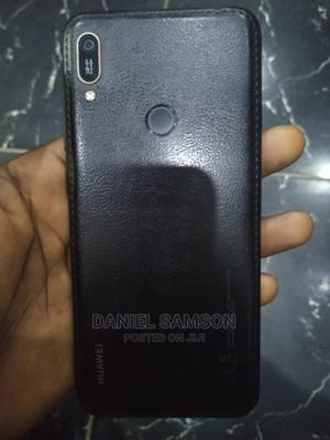 Huawei Y6 Prime 32 GB Black | Mobile Phones for sale in Rivers State, Obio-Akpor