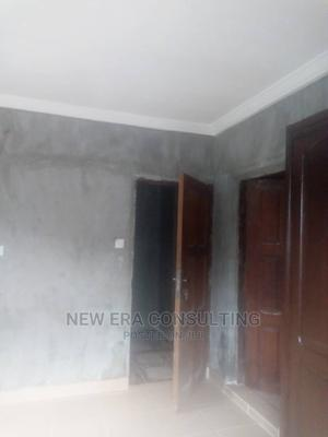 Furnished 1bdrm Apartment in Ejigbo for Rent | Houses & Apartments For Rent for sale in Lagos State, Ejigbo