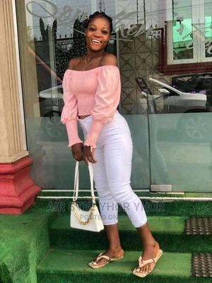 Housekeeping Cleaning CV | Housekeeping & Cleaning CVs for sale in Lagos State, Isolo