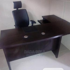 Office Table   Furniture for sale in Lagos State, Mushin
