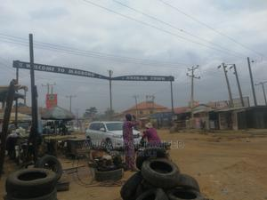 Plots of Land Available in Magboro Extension   Land & Plots For Sale for sale in Ogun State, Obafemi-Owode