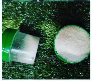 Pussy Salt   Sexual Wellness for sale in Lagos State, Surulere