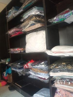 Dry Cleaning Services Available   Cleaning Services for sale in Abuja (FCT) State, Gwarinpa