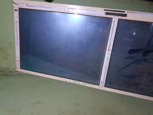 Sliding Doors | Salon Equipment for sale in Edo State, Egor