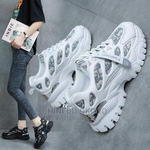 Fashion Sneaker | Shoes for sale in Lagos State, Ajah