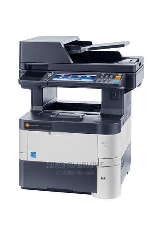 Multifunctional Printer   Printers & Scanners for sale in Lagos State, Surulere