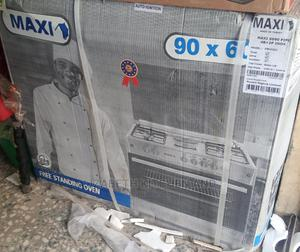 Maxi Gas Cooker. | Kitchen Appliances for sale in Oyo State, Ibadan
