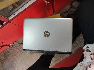Laptop HP ProBook 4340S 4GB Intel Core I5 HDD 500GB | Laptops & Computers for sale in Lagos State, Ikeja