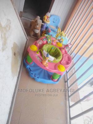 Designer Walker for Kids   Toys for sale in Lagos State, Ajah
