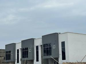 4bdrm Duplex in Ikota Gra Estate for Sale | Houses & Apartments For Sale for sale in Lekki, Ikota