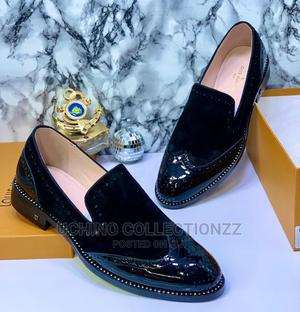 Latest Men Shoes | Shoes for sale in Lagos State, Lagos Island (Eko)