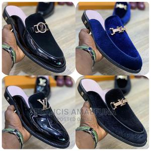 Quality Half Shoes | Shoes for sale in Lagos State, Ojo
