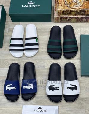 Designer Slides   Shoes for sale in Lagos State, Victoria Island