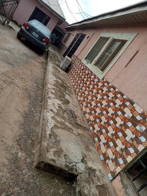 5bdrm Block of Flats in Dutse Baupma for Sale | Houses & Apartments For Sale for sale in Abuja (FCT) State, Dutse-Alhaji