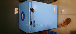 Scanfrost Freezer | Kitchen Appliances for sale in Delta State, Isoko