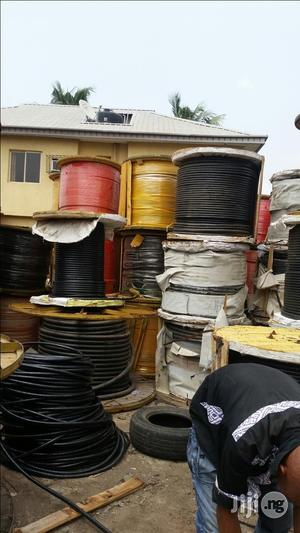 Unic Wire & Cables | Electrical Equipment for sale in Niger State, Minna