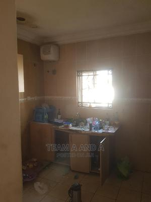 2bdrm Block of Flats in Life Camp Main, Jabi for Rent   Houses & Apartments For Rent for sale in Abuja (FCT) State, Jabi