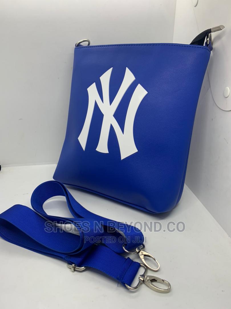 LUXURY Cross Bag for Bosses   Bags for sale in Lagos Island (Eko), Lagos State, Nigeria