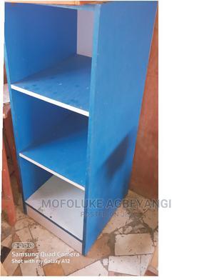 Book Shelf | Furniture for sale in Lagos State, Ajah