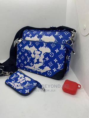 LUXURY Cross Bag for Bosses   Bags for sale in Lagos State, Lagos Island (Eko)