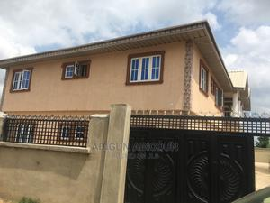 3bdrm Block of Flats in Isokan, Ibadan for Rent | Houses & Apartments For Rent for sale in Oyo State, Ibadan
