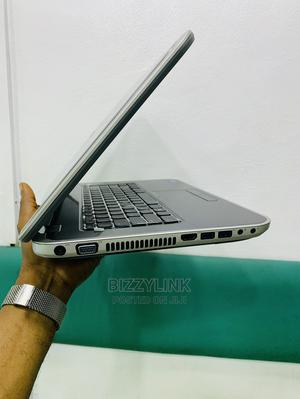 Laptop Dell Inspiron 15 8GB Intel Core I7 HDD 640GB   Laptops & Computers for sale in Lagos State, Ikeja