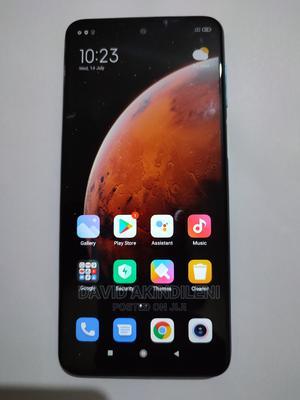 Xiaomi Redmi Note 9 Pro 128 GB Green | Mobile Phones for sale in Osun State, Ife