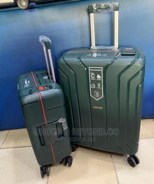EXTREME LUXURY Travelling Bag for Bosses | Bags for sale in Lagos State, Lagos Island (Eko)