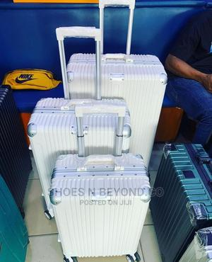 EXTREME LUXURY Traveling Luggage for Bosses | Bags for sale in Lagos State, Lagos Island (Eko)