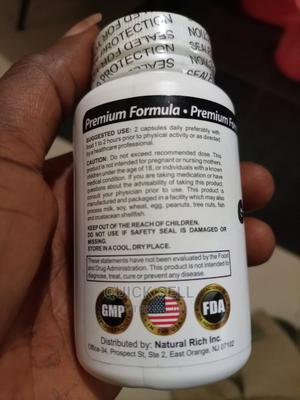 Sex Booster | Vitamins & Supplements for sale in Osun State, Osogbo