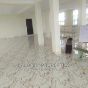 Office Apartment for Rent | Commercial Property For Rent for sale in Ogun State, Abeokuta North