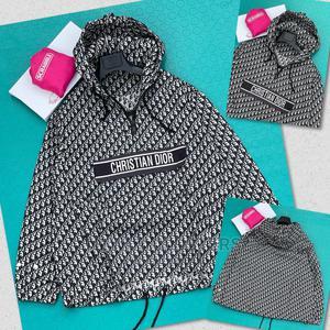 Christian Dior Hoodies | Clothing for sale in Lagos State, Lagos Island (Eko)