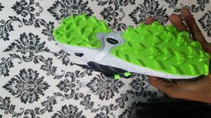 Light Weight Comfortable Trainners   Shoes for sale in Abuja (FCT) State, Gwarinpa