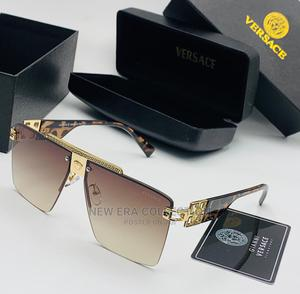 Authentic and Unique Versace | Clothing Accessories for sale in Lagos State, Lagos Island (Eko)