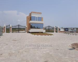Land for Sale at Eleko Beach Road,Opposite Amen Estate 2 | Land & Plots For Sale for sale in Lagos State, Ibeju