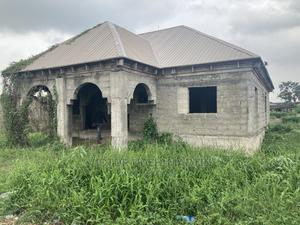 5bdrm Bungalow in Ikeja for Sale | Houses & Apartments For Sale for sale in Lagos State, Ikeja