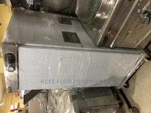 Electric Hot Cup Board 11trays   Restaurant & Catering Equipment for sale in Lagos State, Lekki