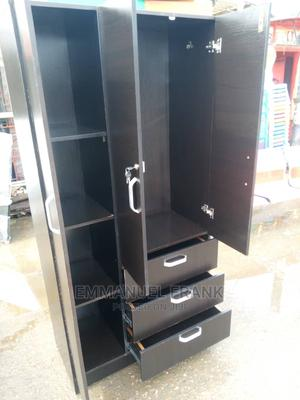 Quality Wardrobe | Furniture for sale in Lagos State, Isolo