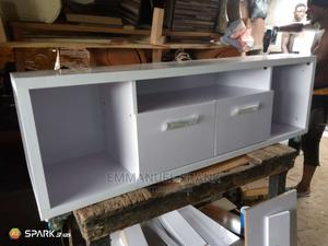 Quality 4ft TV Stand | Furniture for sale in Lagos State, Isolo