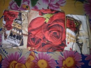 Bedsheet Family Size | Clothing Accessories for sale in Edo State, Benin City
