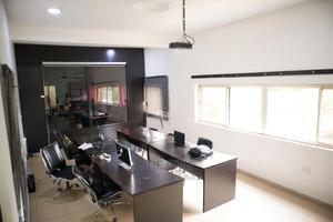 Office Space for Rent | Event centres, Venues and Workstations for sale in Abuja (FCT) State, Jabi