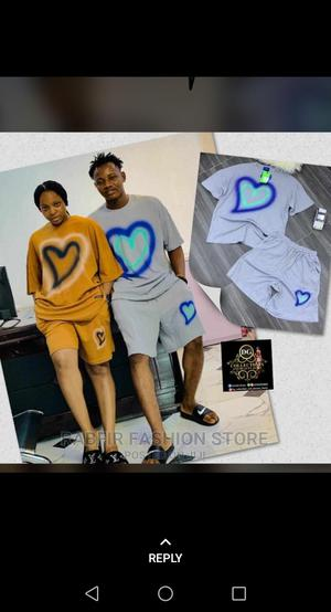 Unisex Wears   Clothing for sale in Anambra State, Onitsha