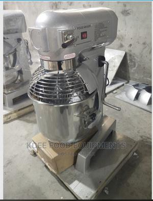 Planetary/Cake Mixer 10litres   Restaurant & Catering Equipment for sale in Oyo State, Ibadan