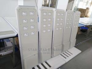 All in One Solar Street Light 500w | Solar Energy for sale in Lagos State, Ojo