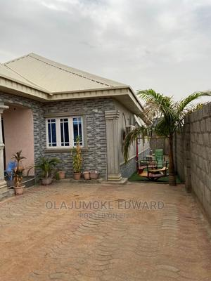 Furnished 4bdrm Bungalow in Karu for Sale | Houses & Apartments For Sale for sale in Abuja (FCT) State, Karu