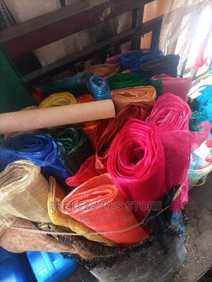 Hat Materials   Clothing Accessories for sale in Lagos State, Surulere