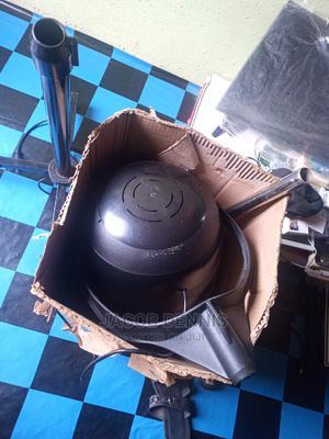 Equator Hair Dryer | Salon Equipment for sale in Abuja (FCT) State, Mararaba