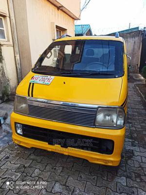 4 Months Used Koropke Mini Bus | Buses & Microbuses for sale in Lagos State, Ikotun/Igando