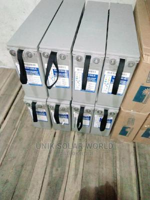 200a Battery Power Cycle   Solar Energy for sale in Lagos State, Ojo